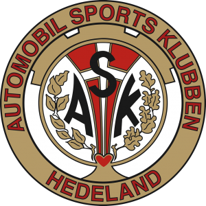 ASK-Hedeland