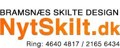 NytSkilt-BSD-logo-telefonnummer