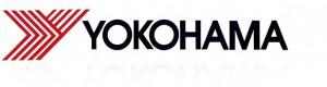 yokohama-tyres-logo